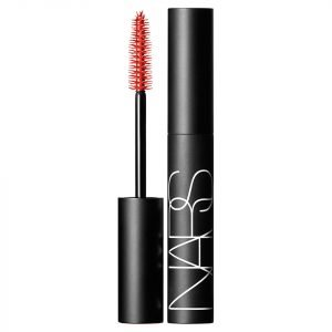 Nars Cosmetics Audacious Mascara 8 Ml Various Shades Black Moon