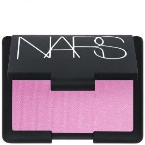 Nars Cosmetics Blush Gaiety