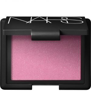 Nars Cosmetics Blush Various Shades Angelika