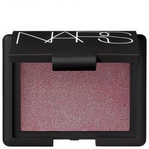 Nars Cosmetics Blush Various Shades Blissful