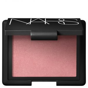 Nars Cosmetics Blush Various Shades Deep Throat