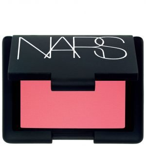 Nars Cosmetics Blush Various Shades Desire