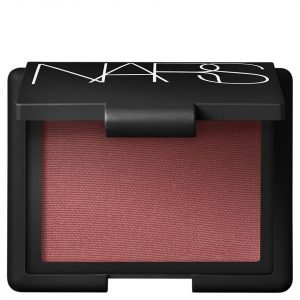 Nars Cosmetics Blush Various Shades Dolce Vita