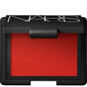 Nars Cosmetics Blush Various Shades Exhibit A