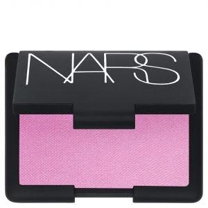 Nars Cosmetics Blush Various Shades Gaiety