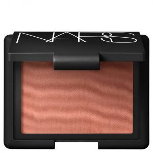 Nars Cosmetics Blush Various Shades Gina