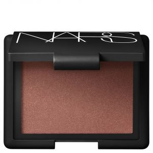 Nars Cosmetics Blush Various Shades Lovejoy