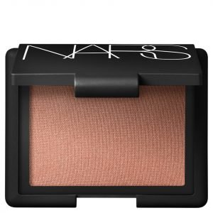 Nars Cosmetics Blush Various Shades Luster