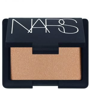 Nars Cosmetics Blush Various Shades Madly