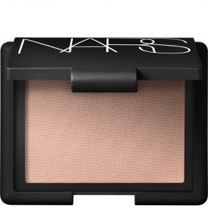 Nars Cosmetics Blush Various Shades Nico