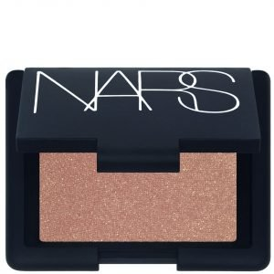 Nars Cosmetics Blush Various Shades Oasis