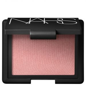 Nars Cosmetics Blush Various Shades Orgasm