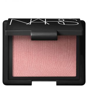Nars Cosmetics Blush Various Shades Outlaw
