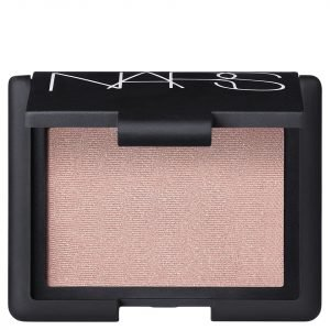 Nars Cosmetics Blush Various Shades Reckless