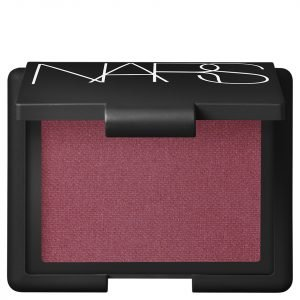 Nars Cosmetics Blush Various Shades Seduction