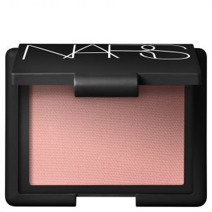 Nars Cosmetics Blush Various Shades Sex Appeal