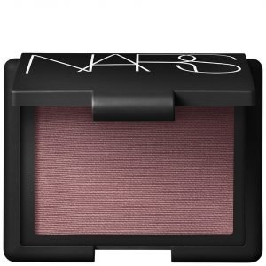 Nars Cosmetics Blush Various Shades Sin