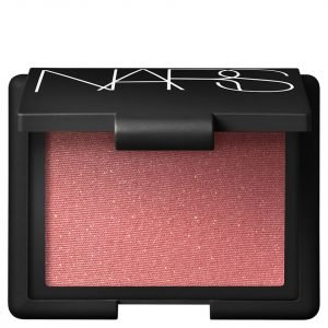 Nars Cosmetics Blush Various Shades Super Orgasm
