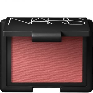 Nars Cosmetics Blush Various Shades Torrid