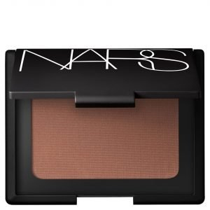 Nars Cosmetics Bronzing Powder Various Shades Casino