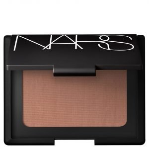 Nars Cosmetics Bronzing Powder Various Shades Laguna