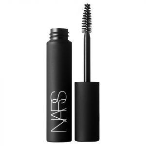Nars Cosmetics Brow Gel Various Shades Athens