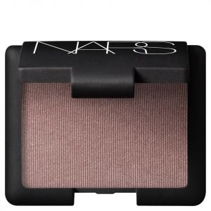 Nars Cosmetics Colour Single Eyeshadow Ashes To Ashes