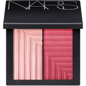 Nars Cosmetics Dual Intensity Blush Various Shades Adoration