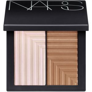 Nars Cosmetics Dual Intensity Blush Various Shades Craving