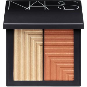 Nars Cosmetics Dual Intensity Blush Various Shades Frenzy