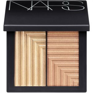 Nars Cosmetics Dual Intensity Blush Various Shades Jubilation