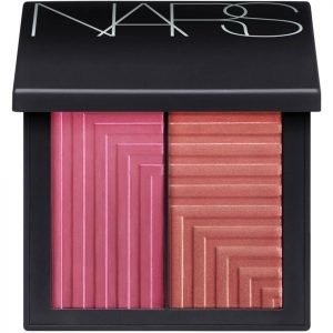 Nars Cosmetics Dual Intensity Blush Various Shades Panic