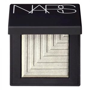 Nars Cosmetics Dual Intensity Eyeshadow: Limited Edition Antares
