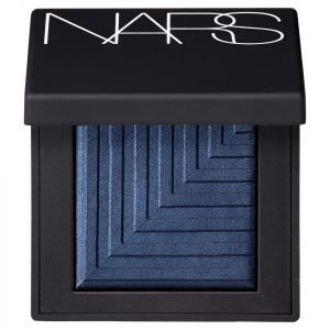 Nars Cosmetics Dual Intensity Eyeshadow: Limited Edition Giove