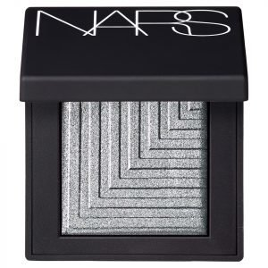 Nars Cosmetics Dual Intensity Eyeshadow: Limited Edition Lysithea