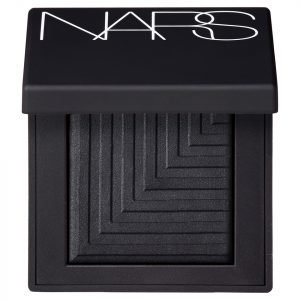 Nars Cosmetics Dual Intensity Eyeshadow: Limited Edition Sycorax