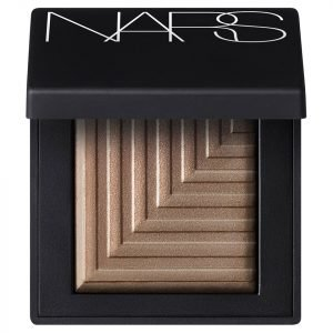 Nars Cosmetics Dual Intensity Eyeshadow: Limited Edition Telesto