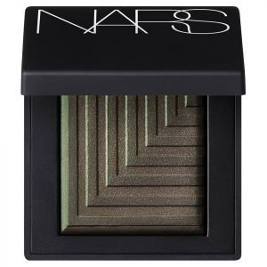 Nars Cosmetics Dual-Intensity Eyeshadow Pasiphae