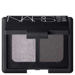 Nars Cosmetics Duo Eye Shadow Various Shades #75c565a||Quai Des Brumes