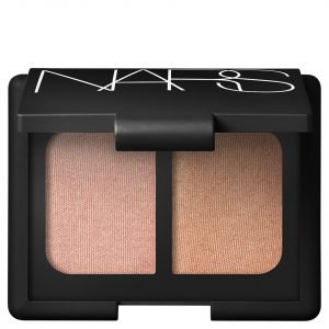 Nars Cosmetics Duo Eye Shadow Various Shades Alhambra