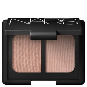 Nars Cosmetics Duo Eye Shadow Various Shades All About Eve