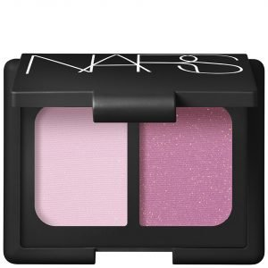 Nars Cosmetics Duo Eye Shadow Various Shades Bouthan