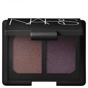 Nars Cosmetics Duo Eye Shadow Various Shades Brousse