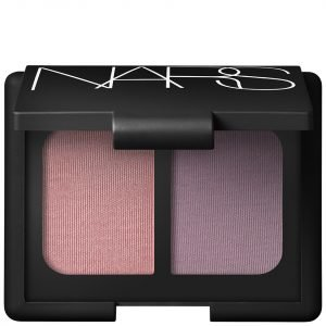 Nars Cosmetics Duo Eye Shadow Various Shades Charade