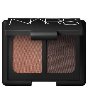 Nars Cosmetics Duo Eye Shadow Various Shades Cordura