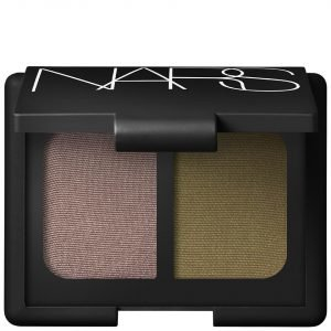 Nars Cosmetics Duo Eye Shadow Various Shades Earth Angel