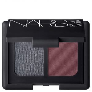 Nars Cosmetics Duo Eye Shadow Various Shades Indes Galantes
