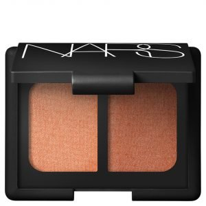 Nars Cosmetics Duo Eye Shadow Various Shades Isolde