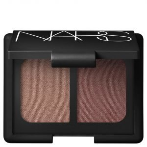 Nars Cosmetics Duo Eye Shadow Various Shades Kalahari
