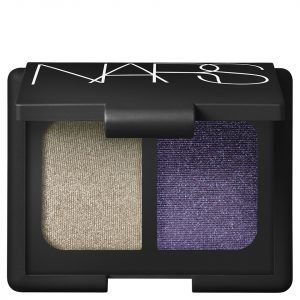 Nars Cosmetics Duo Eye Shadow Various Shades Kauai